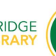 Library Event Logo